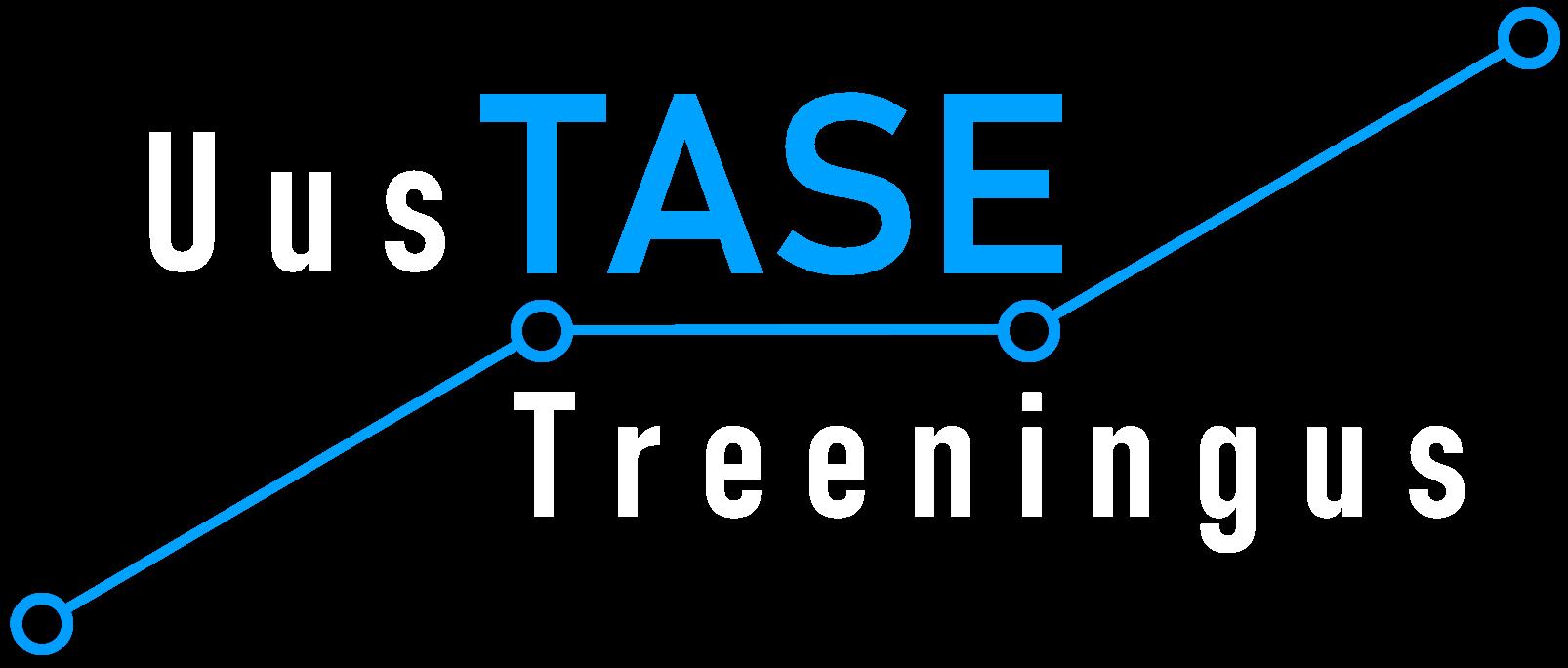 Uus Tase Treeningus